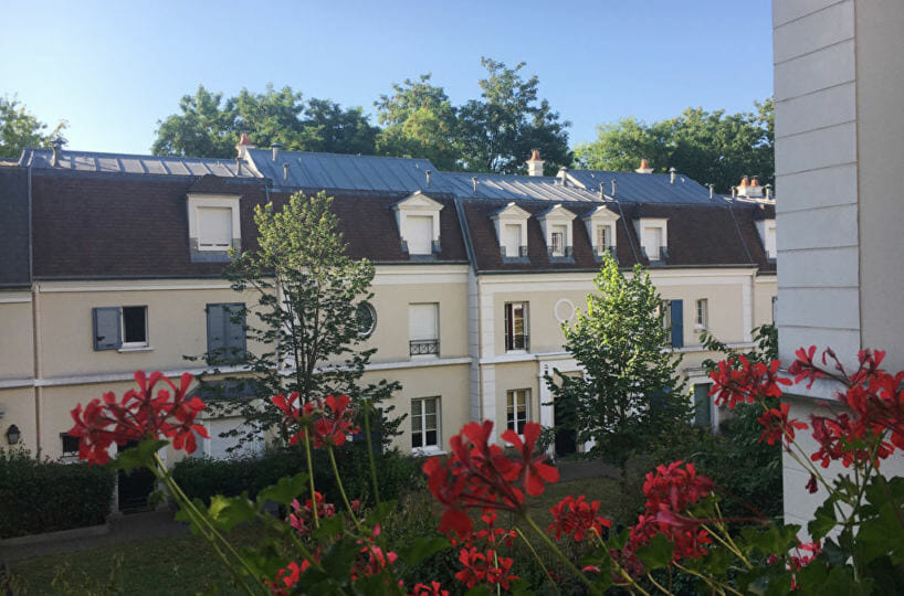 virginia gestion - appartement 3 p. 62.21 m² - annonce 1903 - photo Im02 | agence valérie immobilier