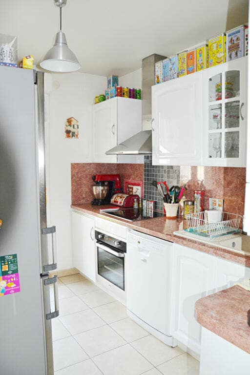 laforêt immobilier - appartement 3 p. 62.21 m² - annonce 1903 - photo Im07 | agence valérie immobilier