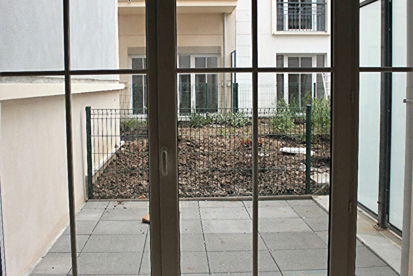 agence immobiliere maisons-alfort - appartement 1 pièce(s) 33.35 m² - annonce 1972 - photo Im04