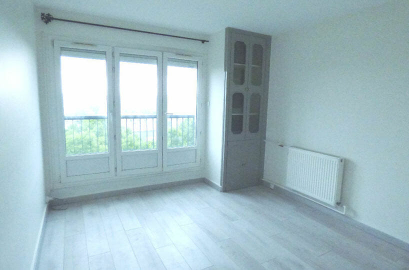 agence location immobiliere - appartement a louer - nord - studio 26.80 m² - annonce 1989 - photo Im01