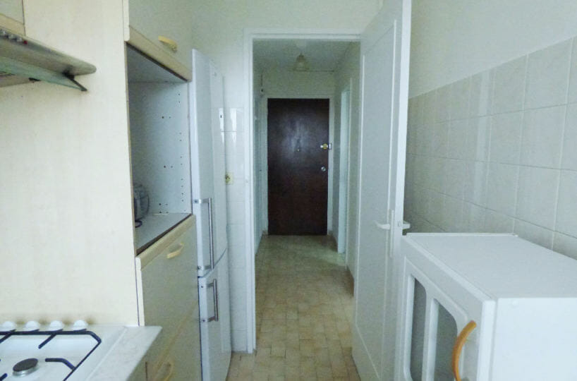 alfortville immobilier - appartement a louer - nord - studio 26.80 m² - annonce 1989 - photo Im07