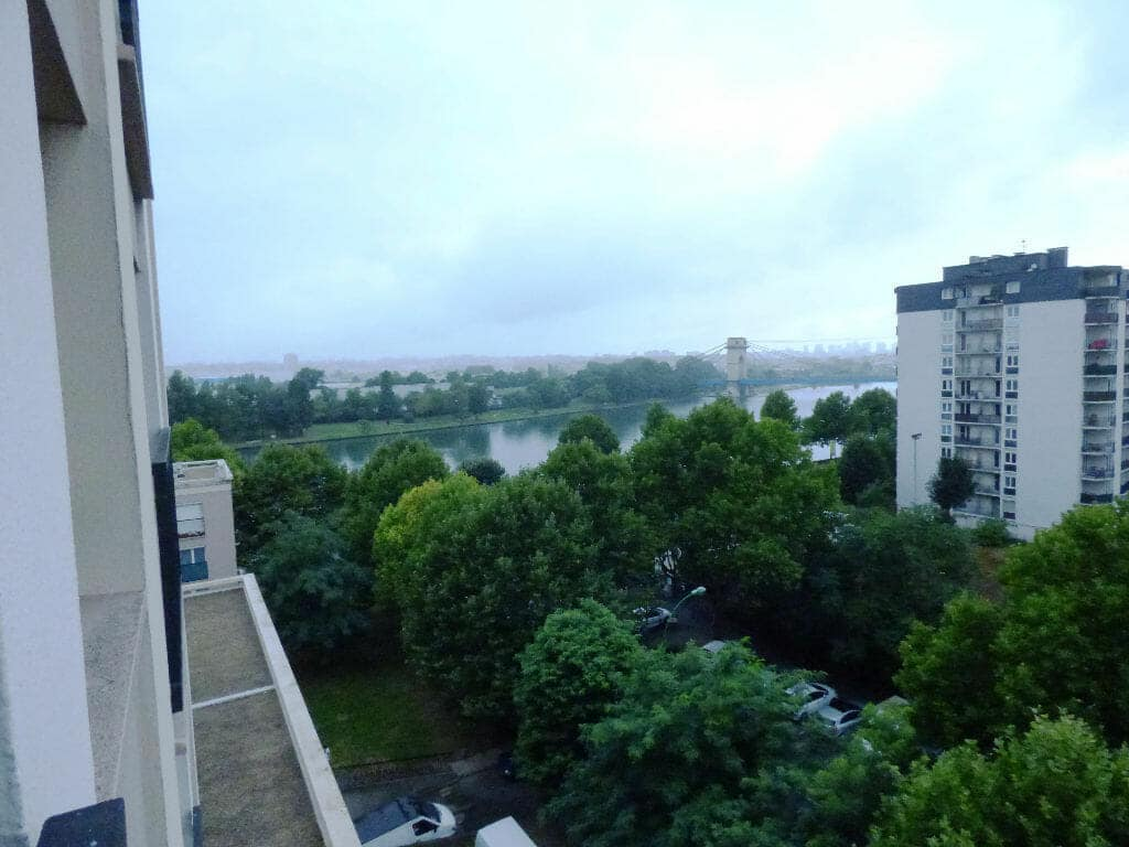 l'adresse valerie immobilier - appartement a louer - nord - studio 26.80 m² - annonce 1989 - photo Im08