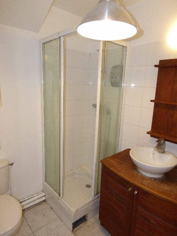 appartement a louer alfortville - 5 pièces 105 m², terrasse, parking - annonce 1995 - photo Im06