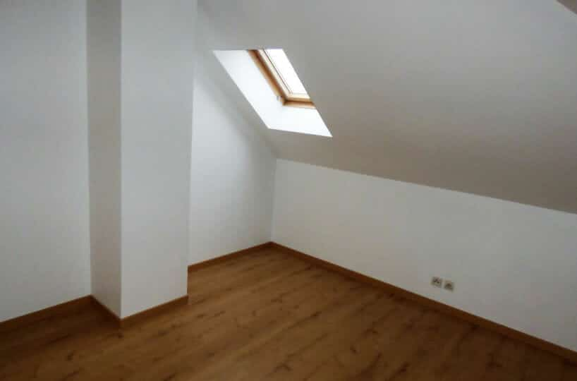 agence location immobiliere - appartement 5 pièces 105 m², terrasse, parking - annonce 1995 - photo Im09
