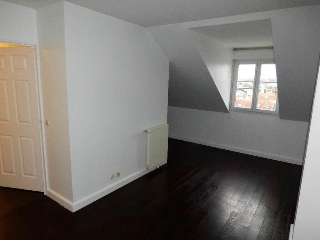 louer appartement à alfortville - 5 pièces 105 m², terrasse, parking - annonce 1995 - photo Im10