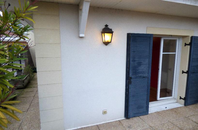 location par agence alfortville - appartement 5 pièces 105 m², terrasse, parking - annonce 1995 - photo Im12