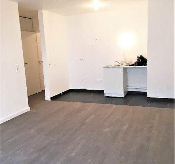 immo maisons alfort - appartement 3 pièce(s) 63.20 m² avec parking - annonce 2007 - photo Im01