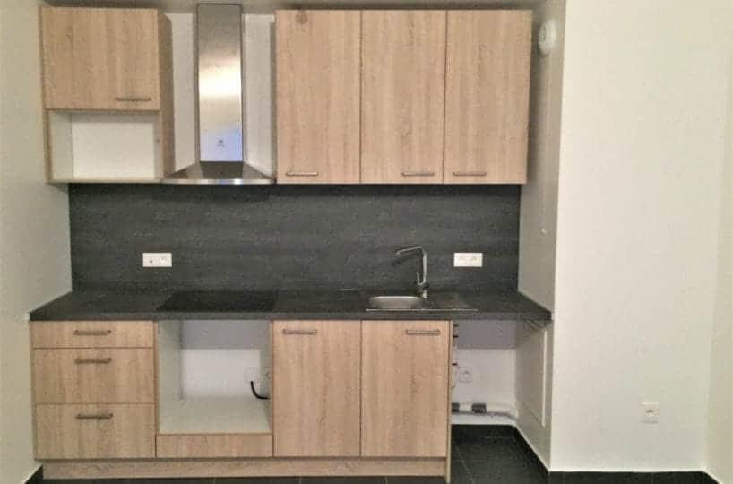 agence immobiliere 94 - appartement 3 pièce(s) 63.20 m² avec parking - annonce 2007 - photo Im02