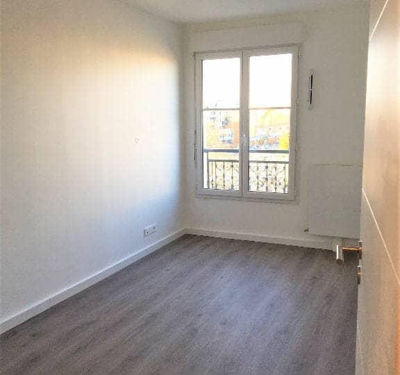 agence immobilière maisons-alfort - appartement 3 pièce(s) 63.20 m² avec parking - annonce 2007 - photo Im06
