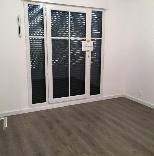 valerie immobilier maisons-alfort - appartement 3 pièce(s) 63.20 m² avec parking - annonce 2007 - photo Im07