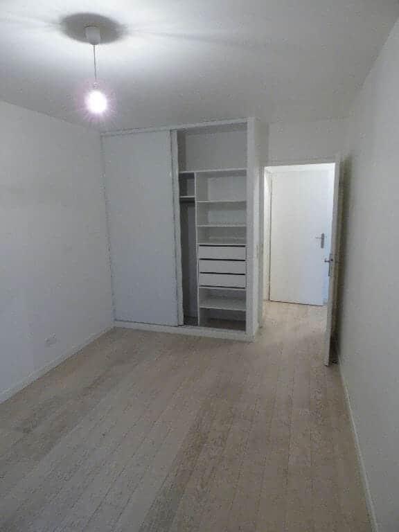 alfortville immobilier - appartement 2 pièces, balcon et parking - annonce 2031 - photo Im04