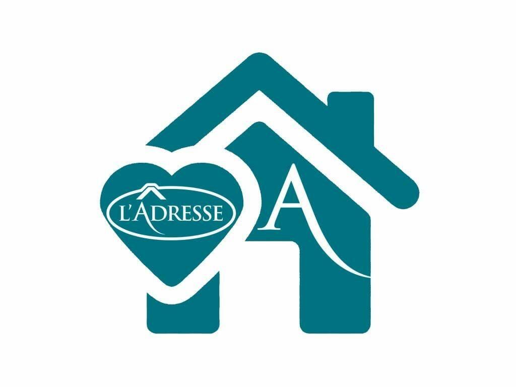 louer appartement à alfortville - 2 pièces, balcon et parking - annonce 2031 - photo Im06