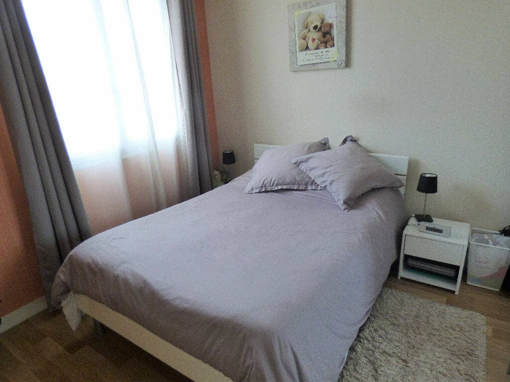 alfortville immobilier - appartement 2 pièces, 39.38 m², cave, parking - annonce 2049 - photo Im04