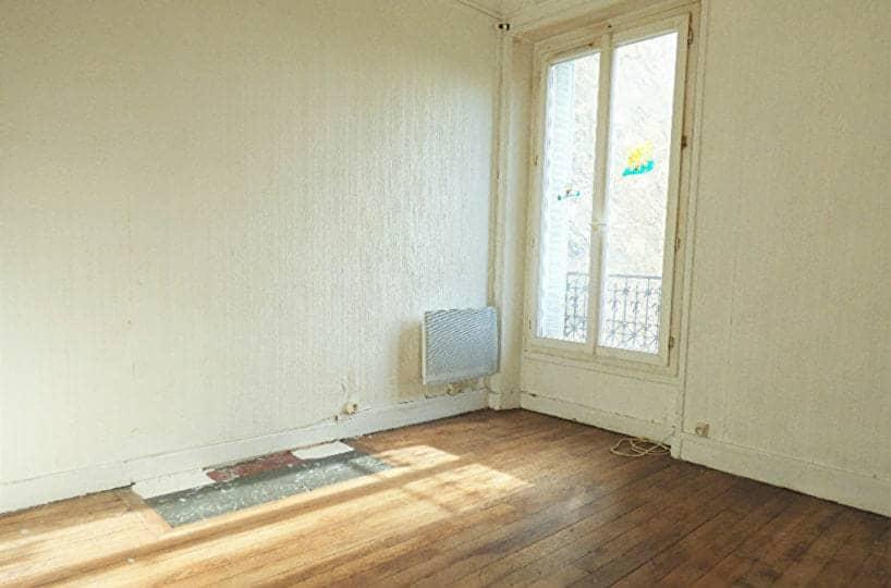 laforêt immobilier - appartement 3 pièce(s) 46.65 m² - annonce 2103 - photo Im04 | agence valérie immobilier
