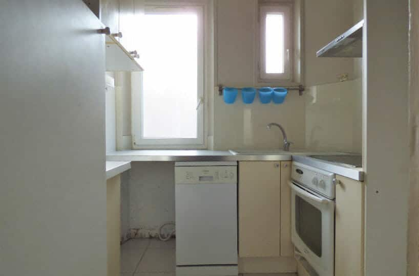 l'adresse valerie immobilier - appartement 3 pièce(s) 46.65 m² - annonce 2103 - photo Im06