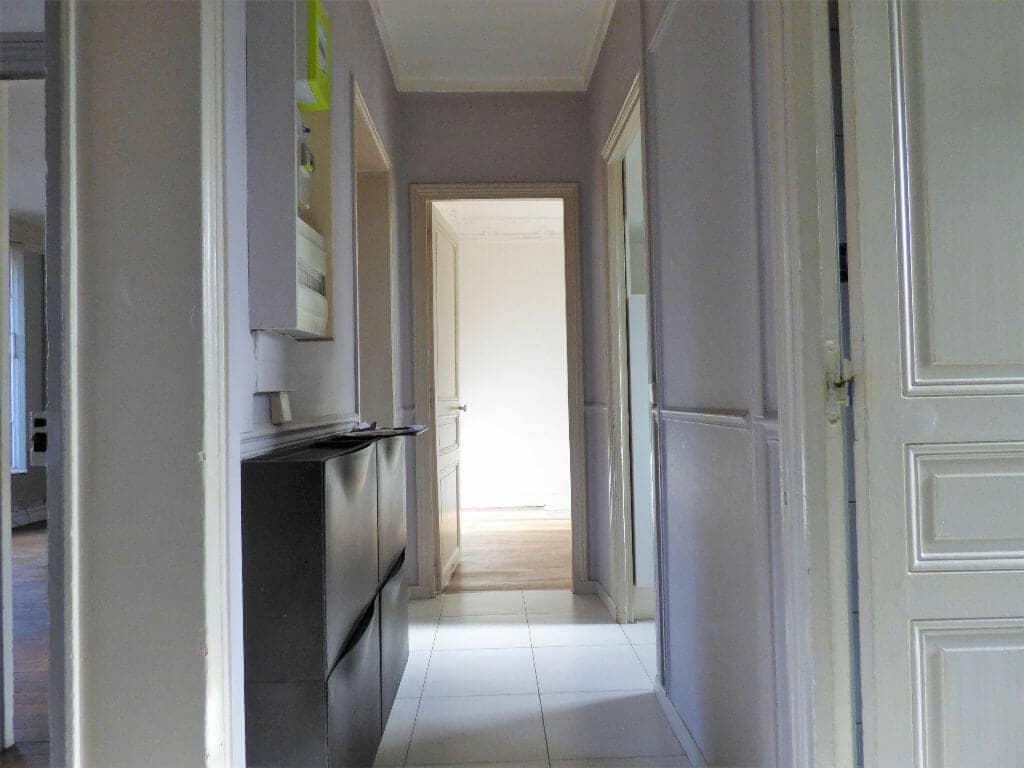 louer appartement à maisons alfort - 3 pièce(s) 46.65 m² - annonce 2103 - photo Im08