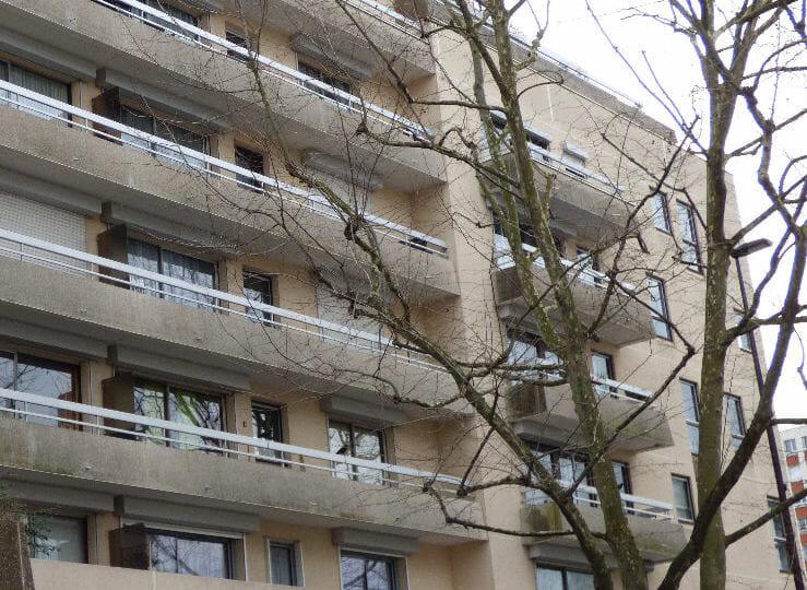 valérie immobilier - appartement 3 pièce(s) 75.68 m² - annonce 2110 - photo Im01