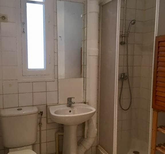 laforêt immobilier - appartement saint mande 2 pièce(s) - annonce 2138 - photo Im04 | agence valérie immobilier