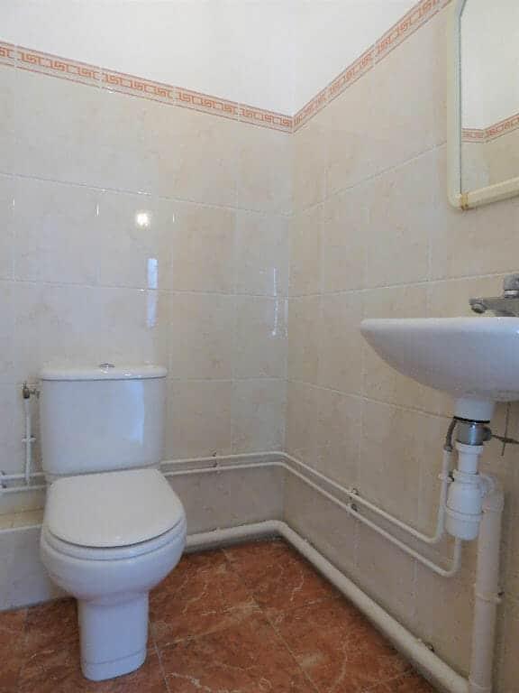 l adresse immobilier 94: 2 pièces 48 m², salle d'eau avec wc, charenton le pont