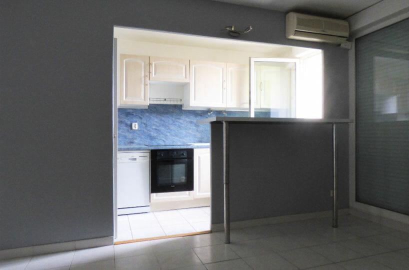 agence immobilière adresse - appartement 2 pièce(s) 44.25 m² - annonce 2177 - photo Im03