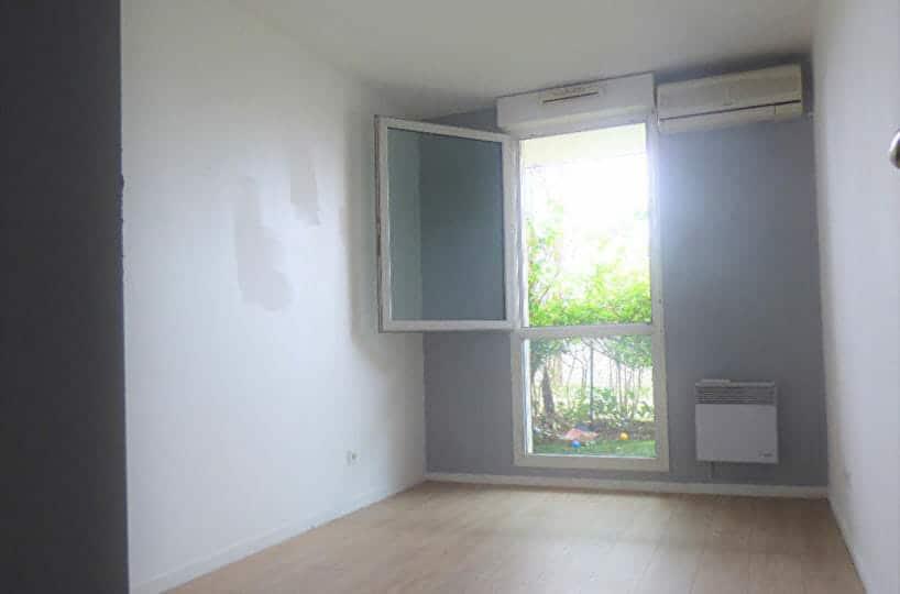 l'adresse valerie immobilier - appartement 2 pièce(s) 44.25 m² - annonce 2177 - photo Im04