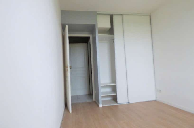 agence immobiliere 94 - appartement 2 pièce(s) 44.25 m² - annonce 2177 - photo Im05