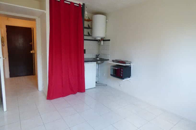 valerie immobilier maisons-alfort - appartement studio 18.17 m² - annonce 2179 - photo Im03