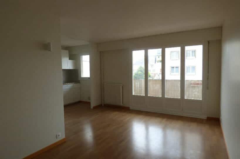 appartement a louer alfortville - studio de 31.81m² + balcon + cave - annonce 2258 - photo Im01