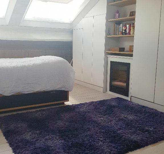 agence immobilière 94 - appartement 4 p. 70.08 m² - annonce 2287 - photo Im05