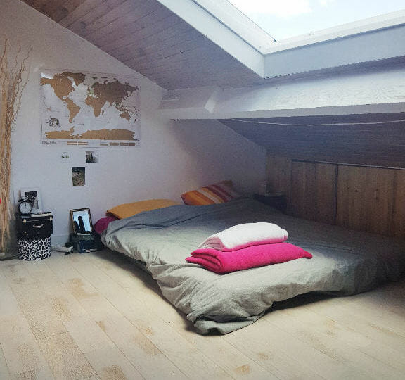 agence immobiliere maisons-alfort - appartement 4 p. 70.08 m² - annonce 2287 - photo Im07