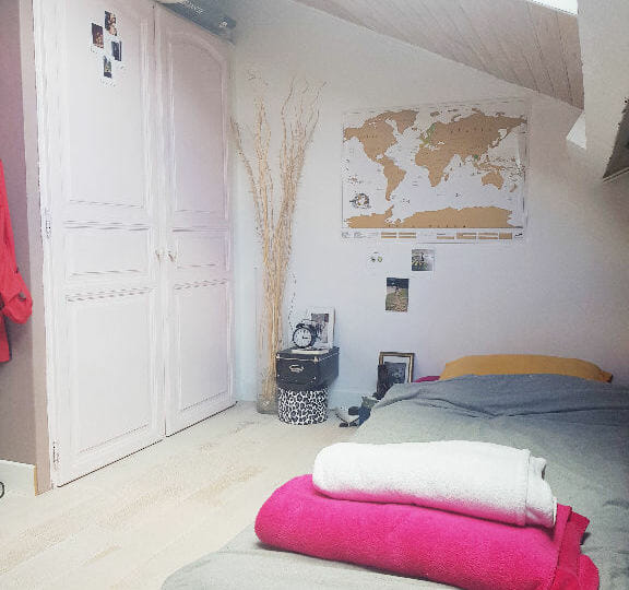 agence immobiliere 94 - appartement 4 p. 70.08 m² - annonce 2287 - photo Im08