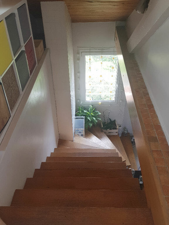 agence location immobiliere - appartement 4 p. 70.08 m² - annonce 2287 - photo Im09