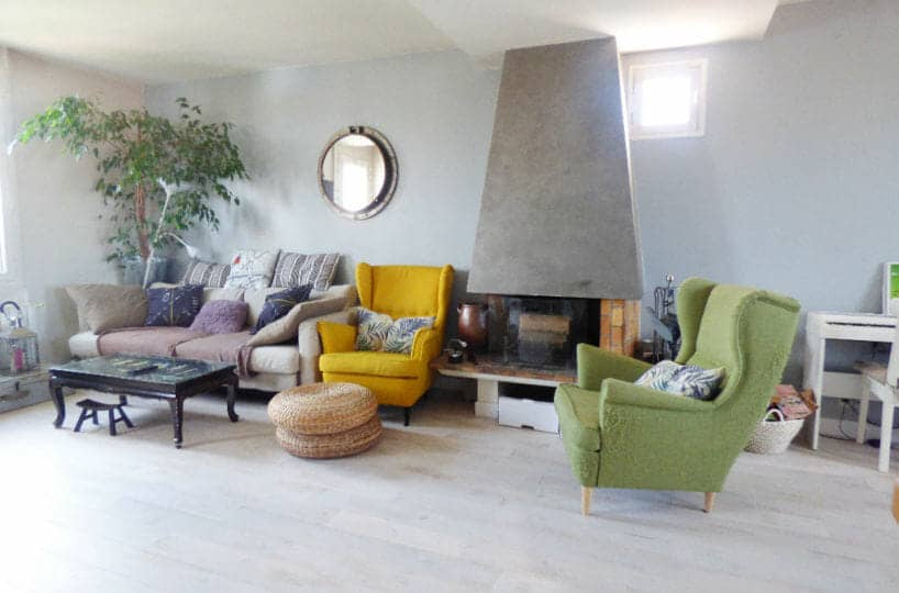 virginia gestion - appartement 4 p. 70.08 m² - annonce 2287 - photo Im10 | agence valérie immobilier