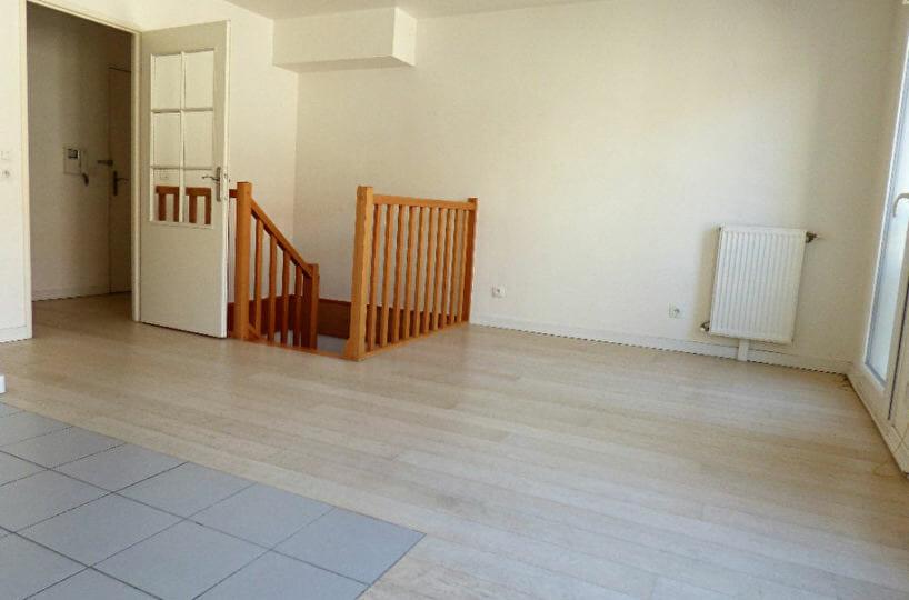 valerie immobilier - appartement 3 pièces 61.31 m² - annonce 2297 - photo Im02