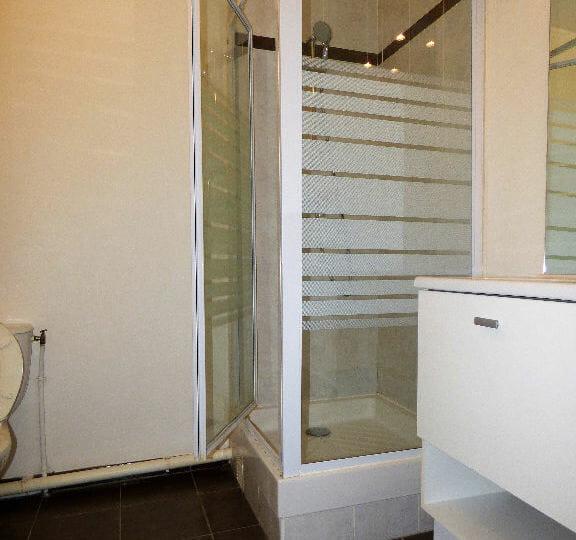 agence immobilière adresse - appartement 3 pièces 61.31 m² - annonce 2297 - photo Im03