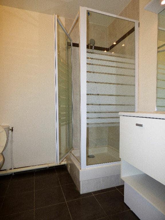 estimation appartement alfortville: 3 pièces 61 m², salle d'eau avec douche, vasque et wc