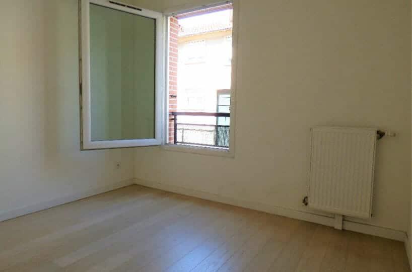 valerie immobilier - appartement 3 pièces 61.31 m² - annonce 2297 - photo Im04