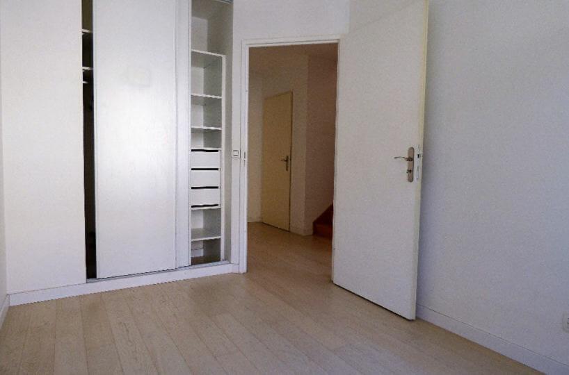 location par agence alfortville - appartement 3 pièces 61.31 m² - annonce 2297 - photo Im05