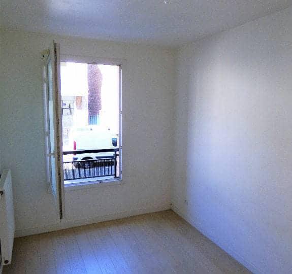 agence immobilière adresse - appartement 3 pièces 61.31 m² - annonce 2297 - photo Im06