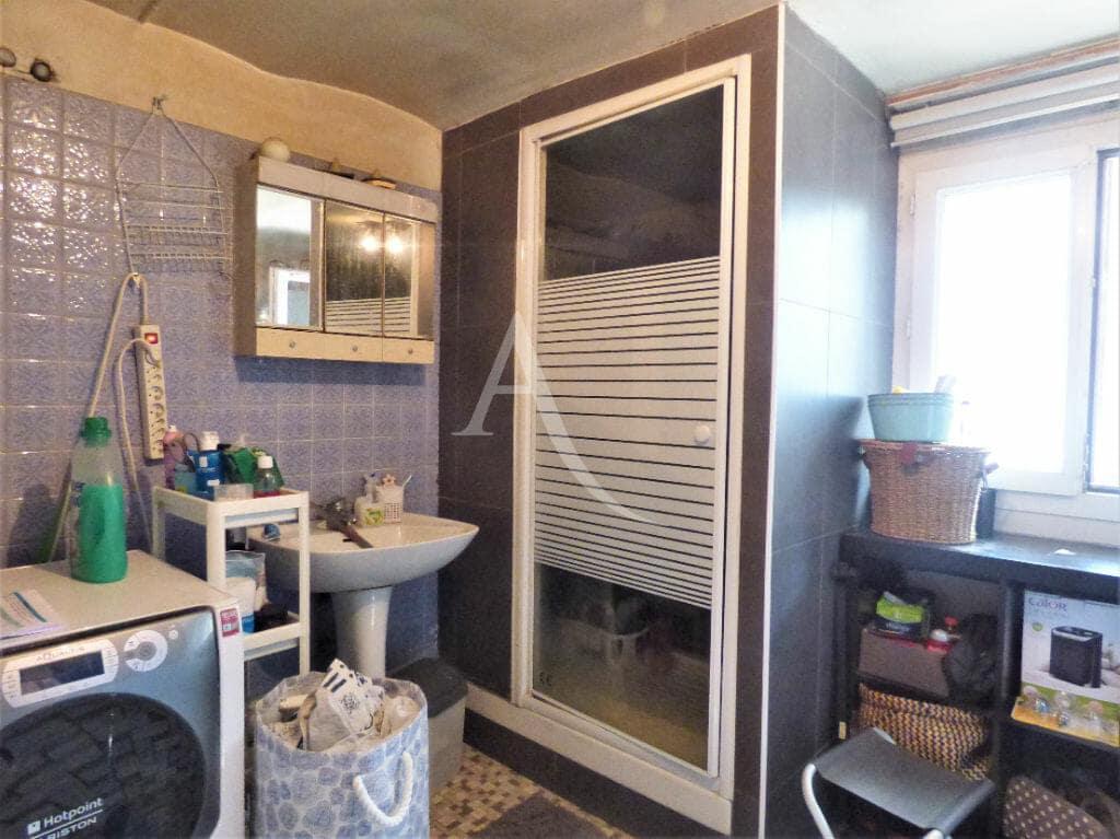 maison à vendre maisons-alfort - , 3 p. 70 m² - annonce 2301 - photo Im05 | agence valérie immobilier