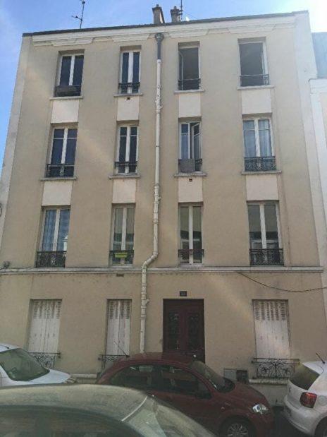 appartement a louer alfortville: 2 pièces 34 m², secteur marché, proche toutes commodités