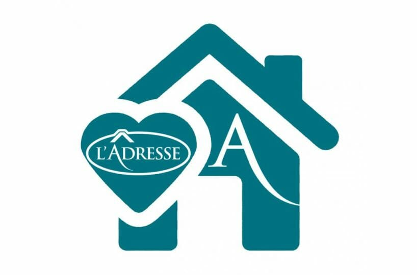 l'adresse valerie immobilier - appartement type f2 - 34m² - - annonce 2330 - photo Im06