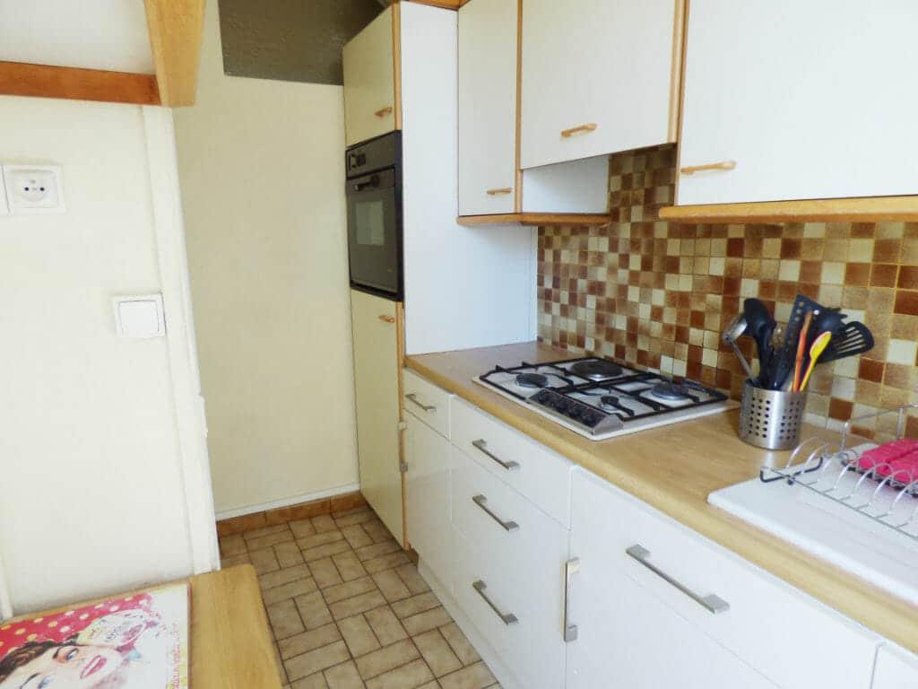 l'adresse valerie immobilier - appartement centre - 3 pièce(s) - 51.04 m² - annonce 2404 - photo Im04