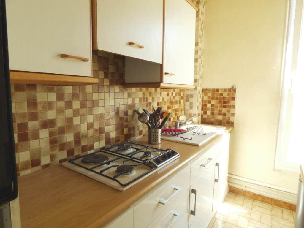 gestion locative maisons-alfort - appartement centre - 3 pièce(s) - 51.04 m² - annonce 2404 - photo Im05