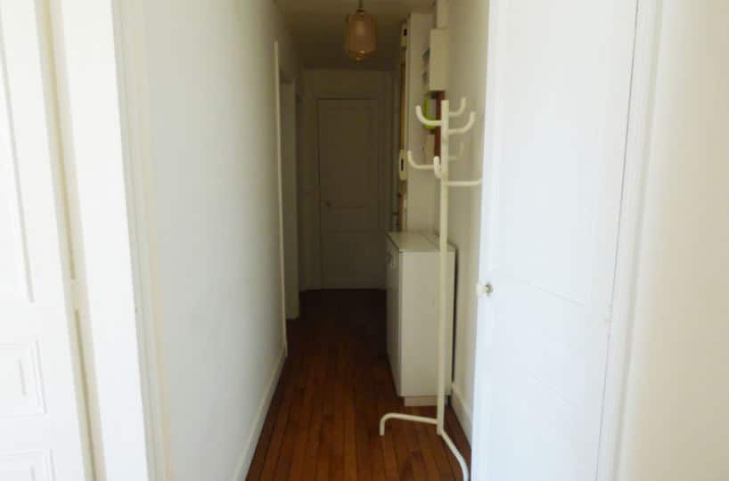 valérie immobilier - appartement centre - 3 pièce(s) - 51.04 m² - annonce 2404 - photo Im06