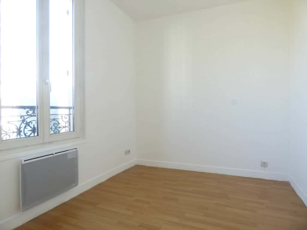 agence immobiliere alfortville - appartement 2 pièces 25.98 m² - annonce 2405 - photo Im02