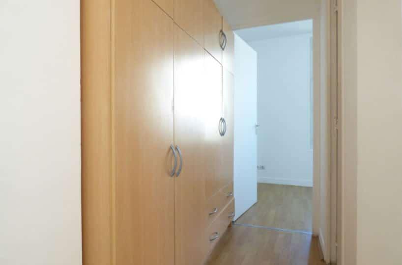 l'adresse valerie immobilier - appartement 2 pièces 25.98 m² - annonce 2405 - photo Im03