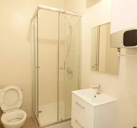 louer appartement alfortville - 2 pièces 25.98 m² - annonce 2405 - photo Im04 | agence valérie immobilier