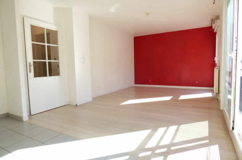 gestion locative alfortville - appartement 3 pièces 68.44 m² - annonce 2409 - photo Im01