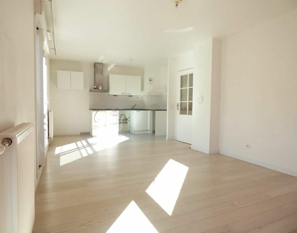 appartement a louer alfortville - 3 pièces 68.44 m² - annonce 2409 - photo Im03 | agence valérie immobilier
